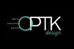 OPTKdesign